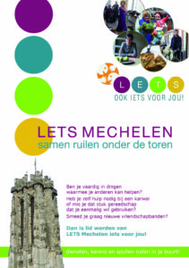 lets-mechelen-folder-voor